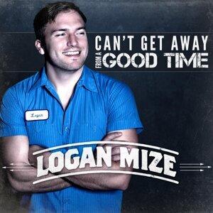 Logan Mize 歌手頭像