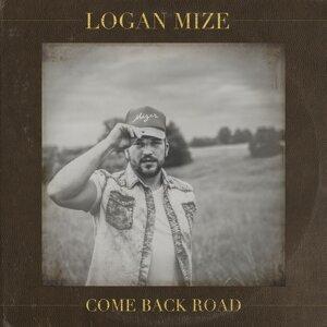 Logan Mize