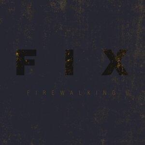 F I X 歌手頭像