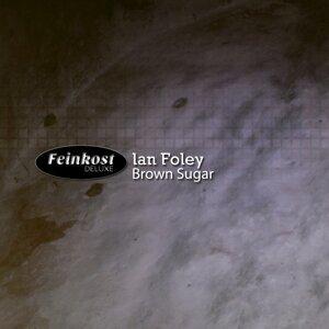 Ian Foley 歌手頭像