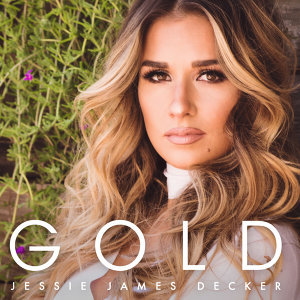Jessie James Decker 歌手頭像