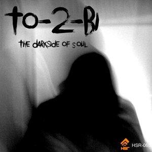 To-2-Bi 歌手頭像