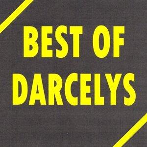 Darcelys