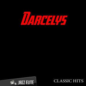 Darcelys 歌手頭像