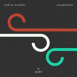 Curtis Gabriel 歌手頭像