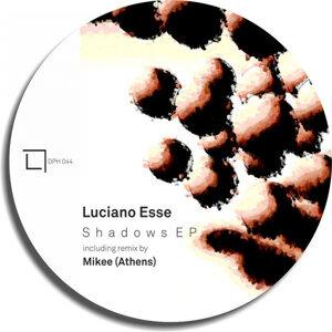 Luciano Esse 歌手頭像