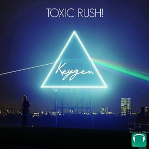 Toxic Rush! 歌手頭像