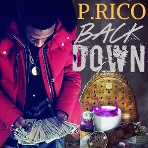 P.Rico