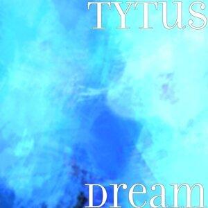 Tytus 歌手頭像