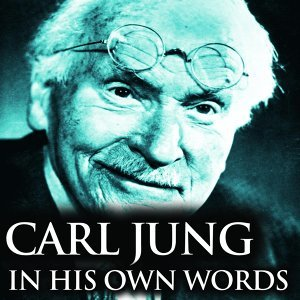 Carl Jung 歌手頭像