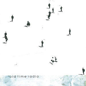 Old Time Radio 歌手頭像