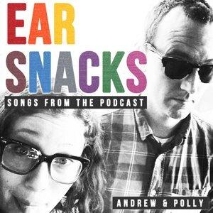 Andrew & Polly 歌手頭像
