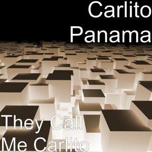 Carlito Panama 歌手頭像