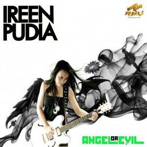 Ireen Pudia 歌手頭像