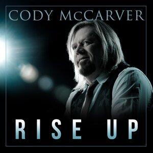 Cody McCarver 歌手頭像
