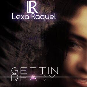 Lexa Raquel 歌手頭像