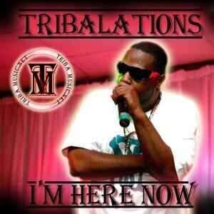 Tribalations 歌手頭像