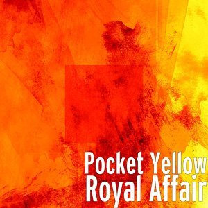 Pocket Yellow 歌手頭像