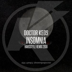 Doctor Keos 歌手頭像