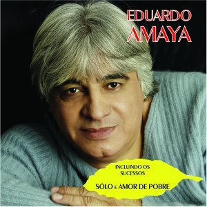 Eduardo Amaya 歌手頭像