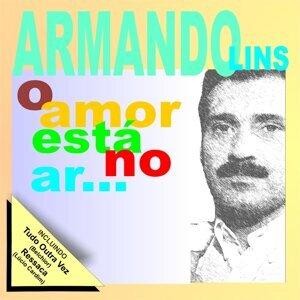 Armando Lins 歌手頭像