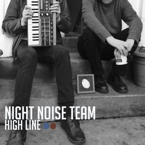 Night Noise Team 歌手頭像
