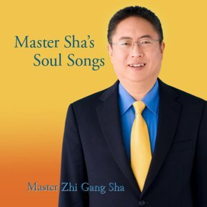 Master Zhi Gang Sha 歌手頭像
