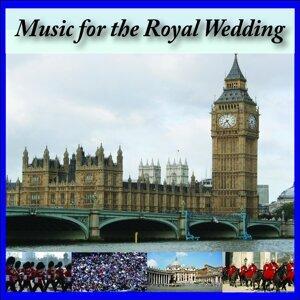 Royal Wedding Music Orchestra 歌手頭像