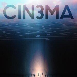 Cin3ma