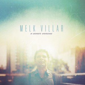 Melk Villar 歌手頭像