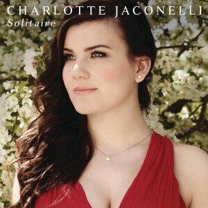 Charlotte Jaconelli