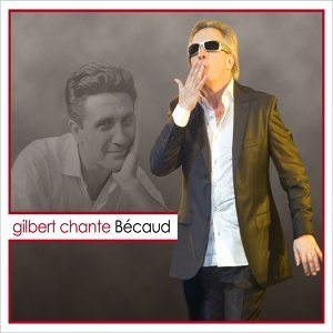 Gilbert Montagne 歌手頭像