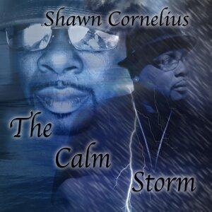 Shawn Cornelius 歌手頭像