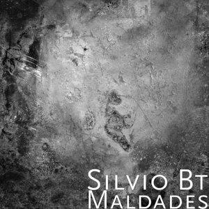 Silvio Bt 歌手頭像