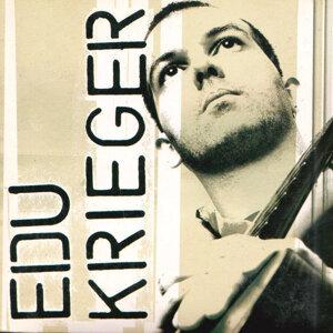 Edu Krieger