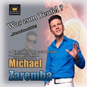 Michael Zaremba 歌手頭像