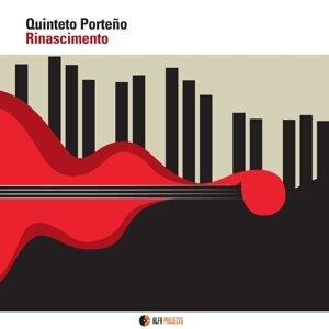 Quinteto Porteño 歌手頭像