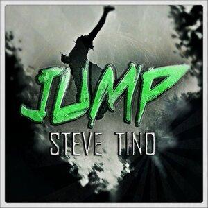 Steve Tino 歌手頭像