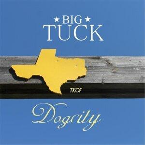 Big Tuck