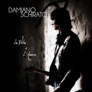 Damiano Schirato 歌手頭像