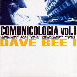 Dave Bee
