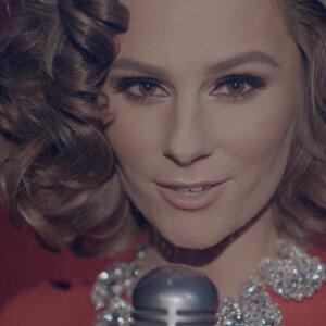 Кристина Орса 歌手頭像