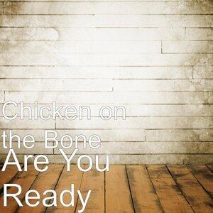 Chicken on the Bone 歌手頭像