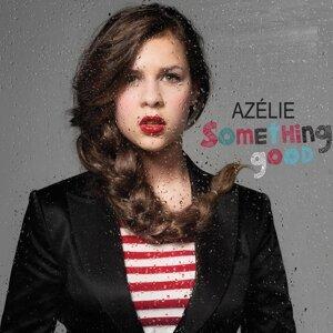 Azélie