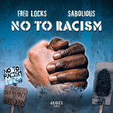 Fred Locks, Sabolious