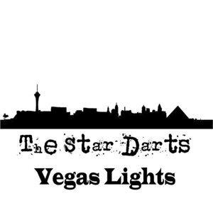 The Star Darts 歌手頭像