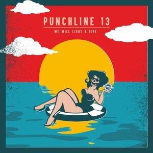 Punchline 13