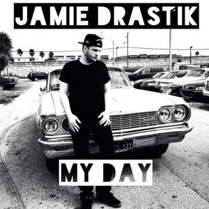 Jamie Drastik