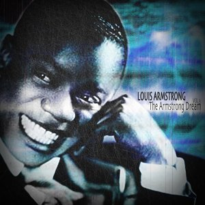 Louis Armstrong & His Hot Seven 歌手頭像