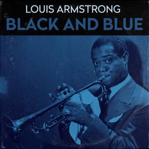 Louis Armstrong & His Hot Seven 歌手頭像